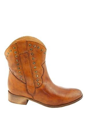 Eye Shoes Botines Tachuelas (Cuero)