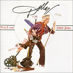 Dolly Parton - Hush-a-bye Hard Times