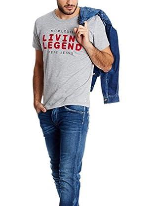 Pepe Jeans London Camiseta Manga Corta Perry