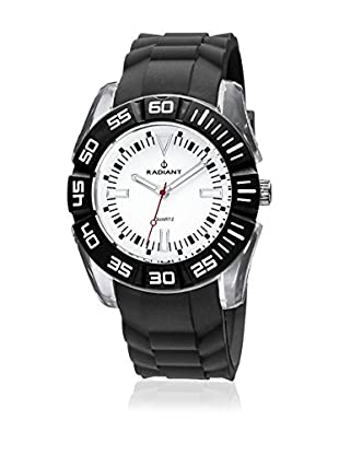 RADIANT Reloj RA243601