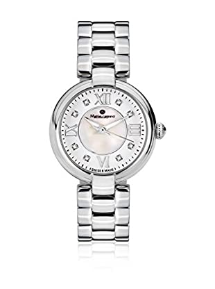 Mathieu Legrand Reloj de cuarzo Woman MLG-2100A  28 mm