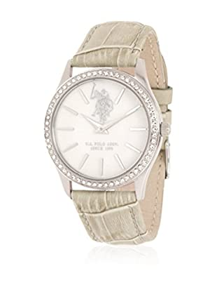 US Polo Association Orologio al Quarzo Woman USP5469ST 36 mm