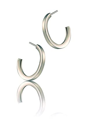 Time Force Pendientes TS5144PS