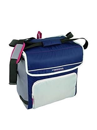 Campingaz Kühltasche Cooler Fold N