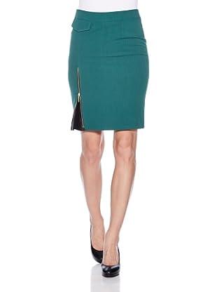 Nife Falda Maryse (Verde)