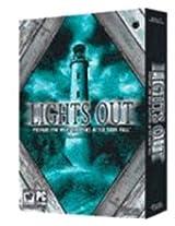 Dark Fall 2: Lights Out - Jewel Case (PC)