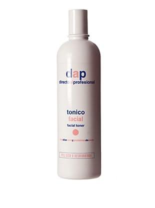 Dap Tonico Purificante Viso Pelle Secca 500 ml