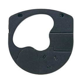 CYBER・レンズクリーナー(PSP用)サイバーガジェット