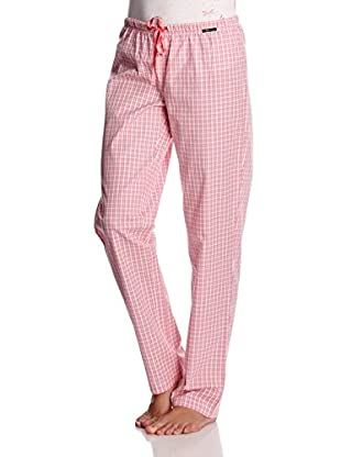 Skiny Pyjamaunterteil