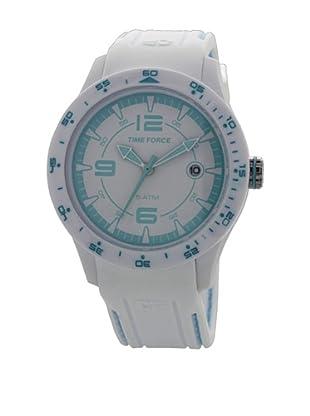 Time Force Reloj TF4154L07