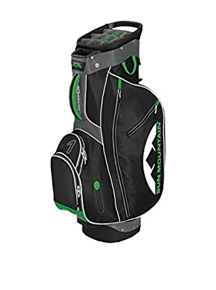 Sunmountain Golfbag Collection 2015 Line