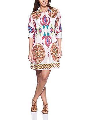 Janis Hemdblusenkleid