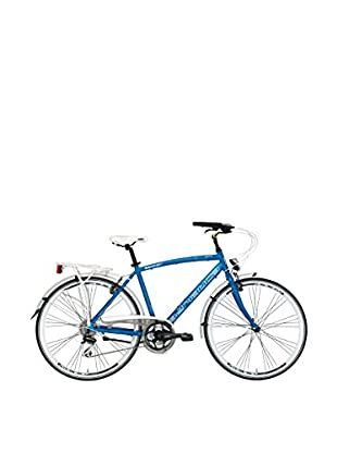 Cicli Adriatica Bicicleta Boxter Hp Azul
