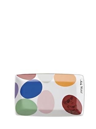 Thomas Platte Warhol Eggs 18 cm