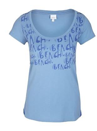 Bench T-Shirt Deanolla (allure)