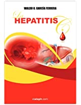 La Hepatitis C