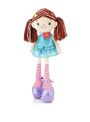 "Gund Emma 17"" Doll"