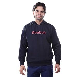 Reebok Men T Shirts I 27705