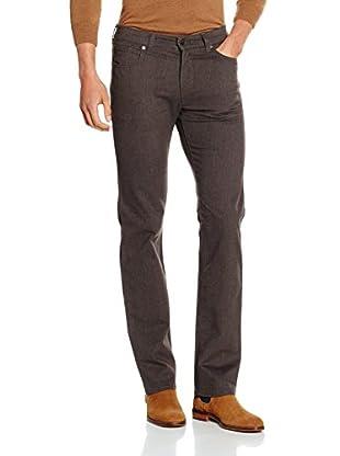 Trussardi Jeans Jeans 380 Icon Twill