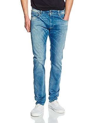 Pepe Jeans Vaquero  Azul W38L34