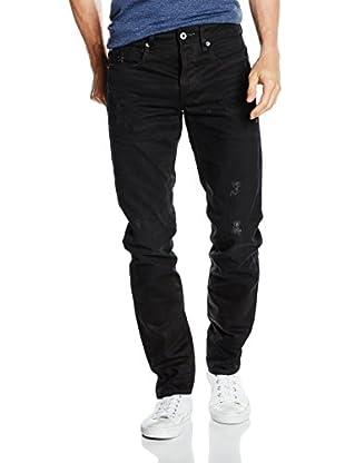 G-Star Jeans Occotis 3301 Slim