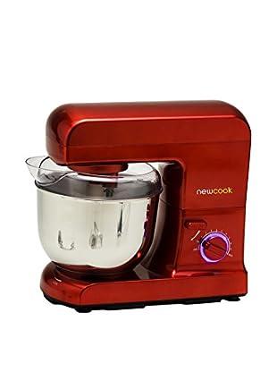 NEWCHEF Robot De Cocina Newcook NL549