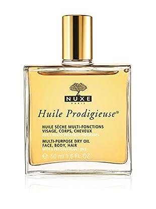 NUXE Aceite Seco Prodigieuse® 50 ml