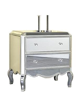 Actualizaci n dormitorio muebles estilos de la moda en - Disenador de armarios ...