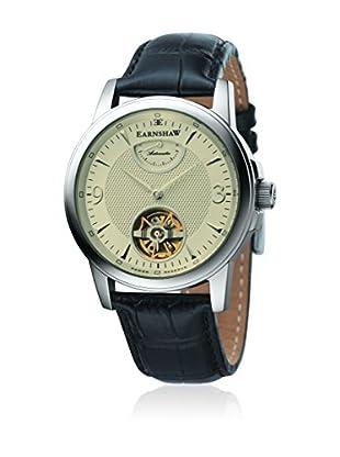 Thomas Earnshaw Uhr Flinders ES-8014-03  42 mm