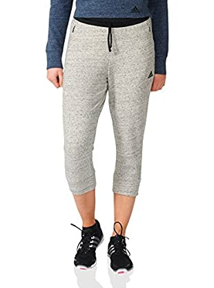 adidas Leggings Co Fl 3/ 4