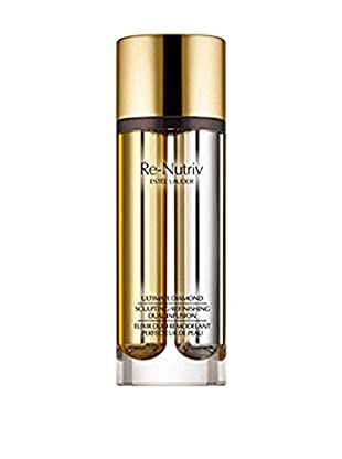 Estee Lauder Tratamiento Facial Re-Nutriv Ultimate Diamond Dual Infusion 25 ml