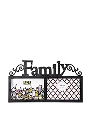 ENCUENTRA TU ESTILO Bilderrahmen Family