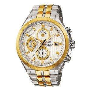 Casio Men Edifice EF-556SG-7A (ED426) Chronograph Watch