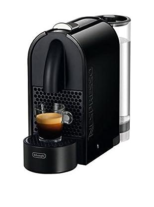 De Longhi Cafetera Nespresso U EN 110.B (Cupón 20 Euros De Regalo Para Cápsulas De Café)