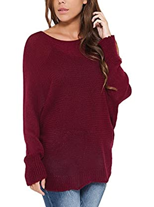 Rue Montmartre Pullover Lily