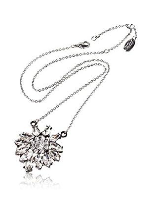 Amrita Singh Collar Camilla Crystal Pendant