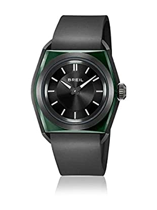Breil Reloj de cuarzo Man TW0981 42 mm