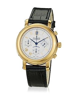 Charmex Reloj automático Man Chronograph Jubilé 1926 - 2006 42.5 mm