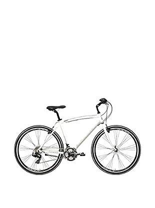 CICLI ADRIATICA Fahrrad Boxter Fy weiß