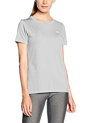 Under Armour T-Shirt Ua Hg Armour Ss