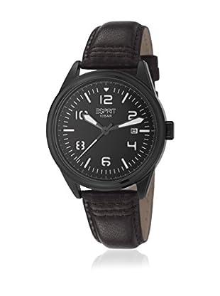 ESPRIT Reloj de cuarzo Man Chester