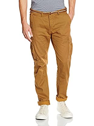Scotch & Soda Cargohose
