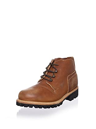 Timberland Men's Tackhead Chukka Boot (Medium Brown)