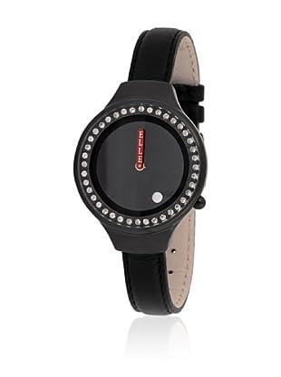 Elle Reloj EL20107S06C
