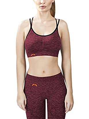 Spaio Bustier Emmitou Duo Active 01