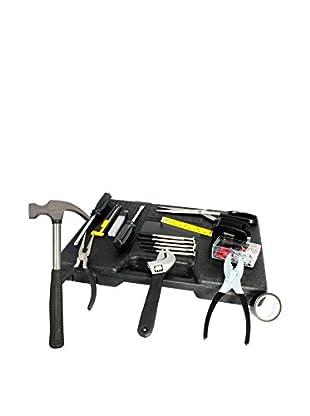 Mh146 Werkzeugkoffer 146 tlg. Set