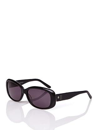 Pertegaz Gafas de Sol PZ53150