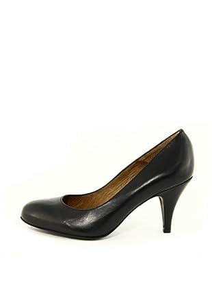 Eye Zapatos Maria (Negro)