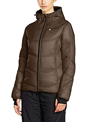 Peak Mountain Steppjacke Ansei