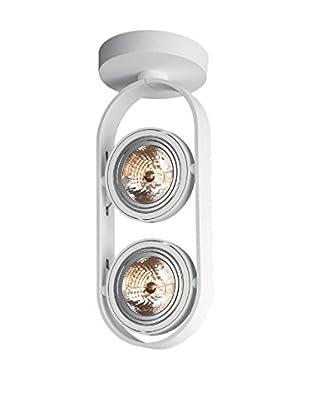 Lirio Deckenlampe 5704231Li